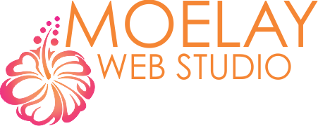 Moelay Web Studio